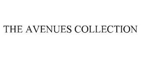 THE AVENUES COLLECTION