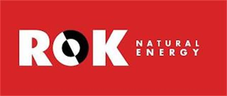 ROK NATURAL ENERGY