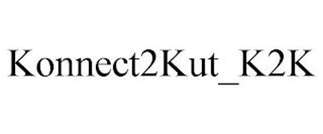 KONNECT2KUT_K2K