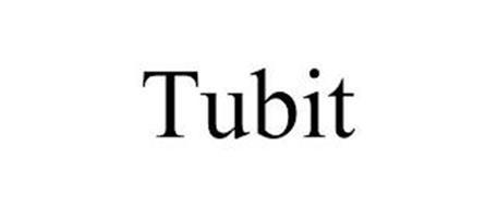 TUBIT