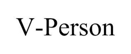 V-PERSON