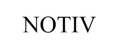 NOTIV