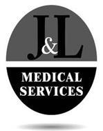 J&L MEDICAL SERVICES