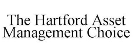 THE HARTFORD ASSET MANAGEMENT CHOICE