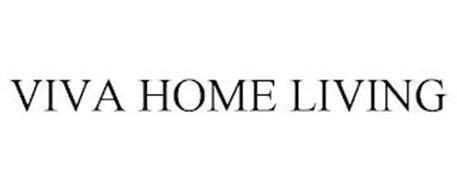 VIVA HOME LIVING