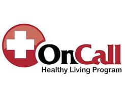 ONCALL HEALTHY LIVING PROGRAM