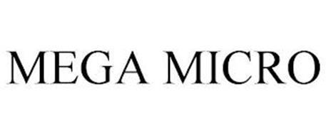 MEGA MICRO