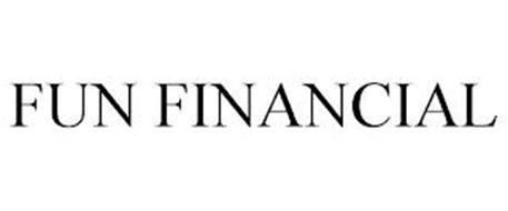 FUN FINANCIAL
