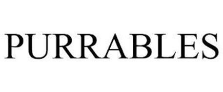 PURRABLES