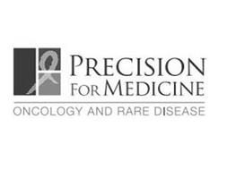 PRECISION FOR MEDICINE ONCOLOGY AND RARE DISEASE