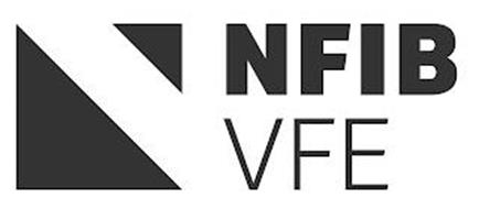 NFIB VFE