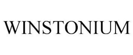 WINSTONIUM