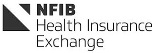 NFIB HEALTH INSURANCE EXCHANGE