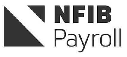 NFIB PAYROLL