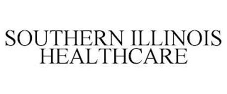 SOUTHERN ILLINOIS HEALTHCARE
