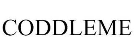 CODDLEME