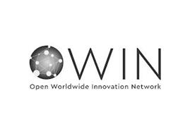 OWIN OPEN WORLDWIDE INNOVATION NETWORK