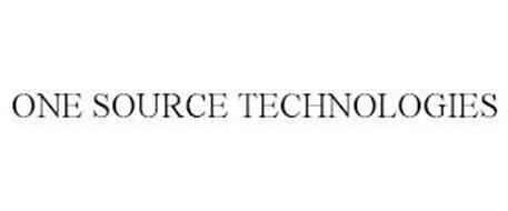 ONE SOURCE TECHNOLOGIES