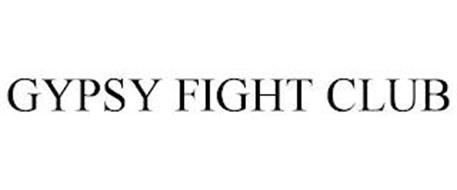 GYPSY FIGHT CLUB