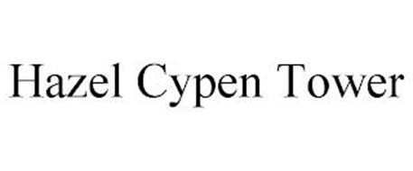 HAZEL CYPEN TOWER