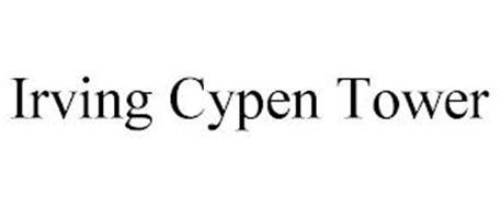 IRVING CYPEN TOWER