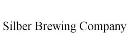 SILBER BREWING COMPANY