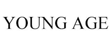YOUNG AGE