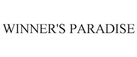 WINNER'S PARADISE