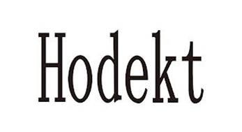 HODEKT