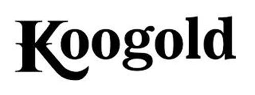 KOOGOLD