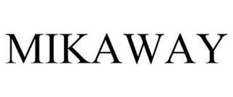 MIKAWAY