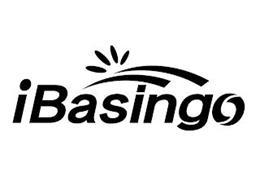 IBASINGO