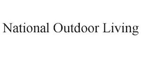 NATIONAL OUTDOOR LIVING