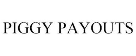 PIGGY PAYOUTS