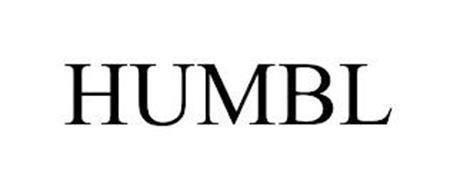 HUMBL