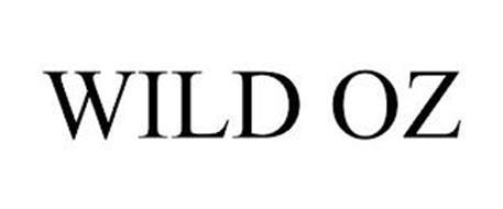 WILD OZ
