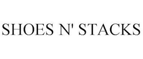 SHOES N' STACKS