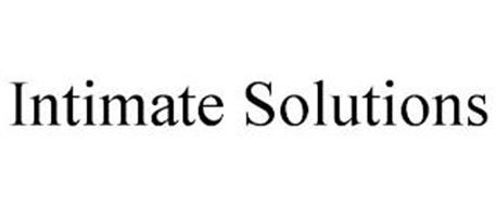 INTIMATE SOLUTIONS