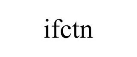 IFCTN