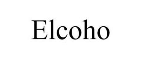 ELCOHO