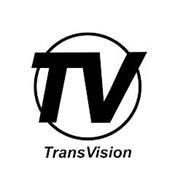 TV TRANSVISION