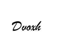 DVOXH