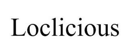 LOCLICIOUS