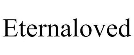 ETERNALOVED