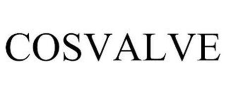 COSVALVE