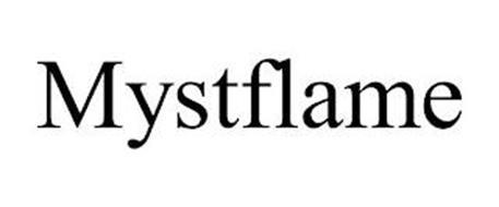 MYSTFLAME