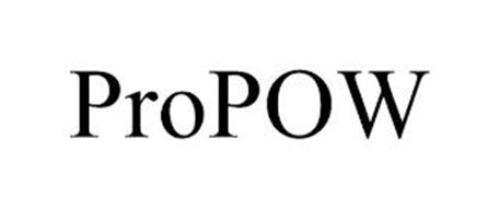 PROPOW
