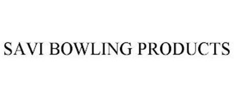 SAVI BOWLING PRODUCTS