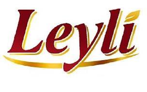 LEYLI