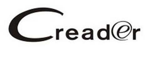 CREADER